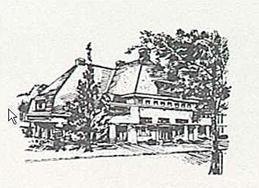 Philips Bibliotheek